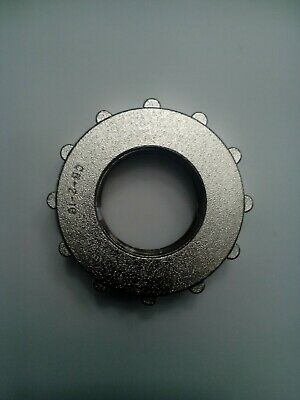 Waring 012008 Lock Nut For All Waring Cb Series One Gallon Blenders