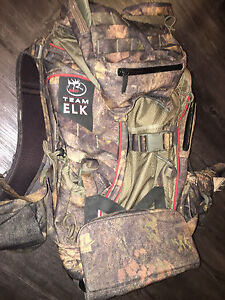 Eberlestock M5 Team Elk Hunting Pack