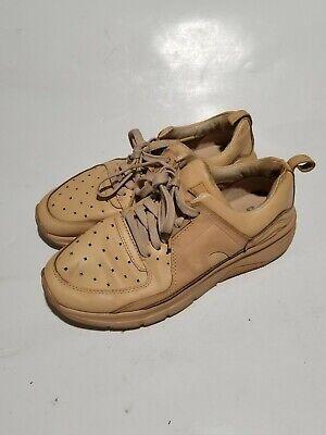 Camper Lab shoes 37