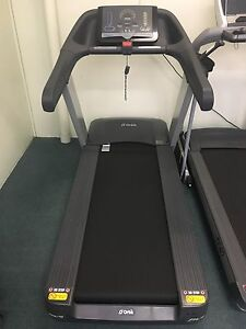 BRAND NEW COMMERCIAL TREADMILL @ ORBIT FITNESS BUNBURY Bunbury Region Preview
