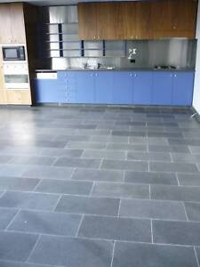 Add beautify and elegance to your home with stone pavers in Melbo