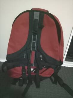Billabong - large backpack