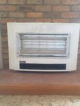 Heater Pureheat  ... REDUCED TODAY ONLY Geilston Bay Clarence Area Preview