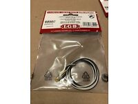 CL65459 Replacemet Bulb for LGB Search Light Cars