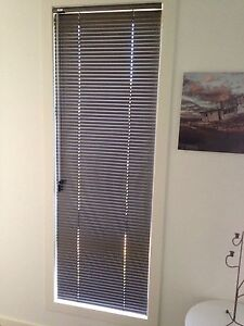 Slimline Venetian blinds Turners Beach Central Coast Preview