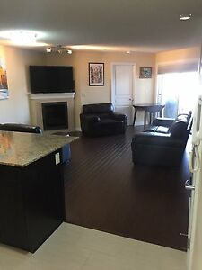 Luxury West end Condo for rent 2045 Grantham Court