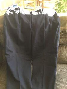 Men's 2XL Pants