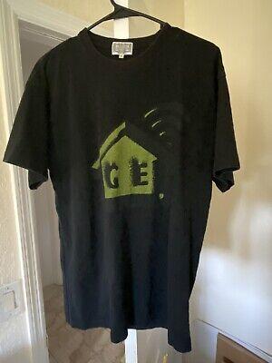 Cav Empt T Shirt