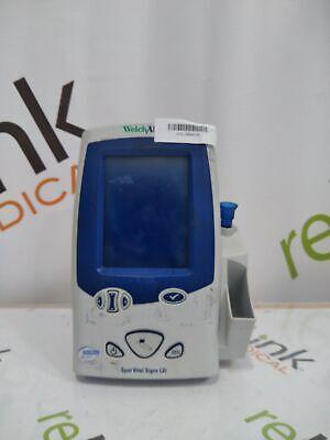 Welch Allyn Inc. 45nt0 Spot Vital Signs Lxi Monitor