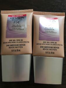 BRAND NEW NEVER OPENED Beauty supplies