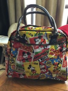 Disney Bag from Disney Store never used asking $30