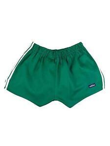 0f8777776d Vintage Adidas Shorts | eBay