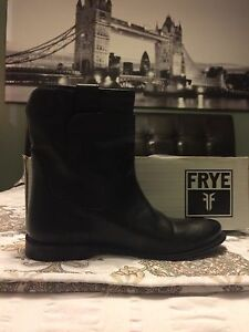 Brand new Ladies Frye Boots