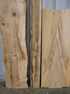 Timber - Tasmanian Sassafras, Leatherwoo, Blackwood and Huon Pine Hobart CBD Hobart City Preview