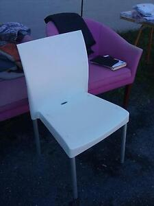 Cafe chairs/Dining Chairs Mount Gravatt East Brisbane South East Preview