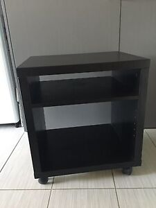 Tv unit or bedside table Cannon Hill Brisbane South East Preview
