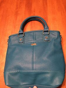 31 Gifts - Purses for Sale