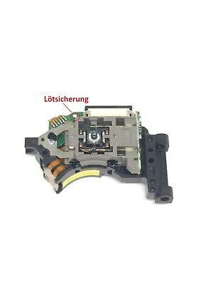 Lasereinheit für das Philips HTS-3377W/12 Heimkinosystem + Einbauanleitung !
