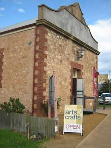 MIDDLETON ART & CRAFT Community Group Middleton Alexandrina Area Preview