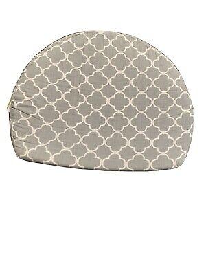 boppy pregnancy pillow