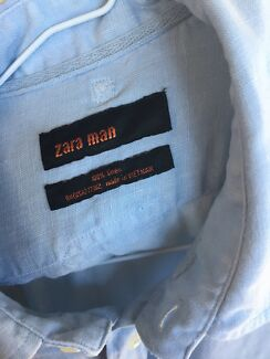 BRAND Named Men's Clothes