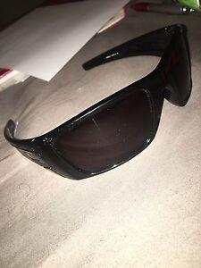 Oakley fuel cell sun glasses