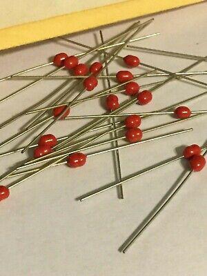 Fluke 447672 Varistor 430v 1.0 Ma -10 Genuineoriginal Multimeter Parts New
