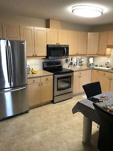 2 bed 2 bath condo. Canon Ridge. $1249