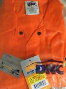 DNC Safety Wear Cool Cover-all sizes 112R - New! Canning Vale Canning Area Preview