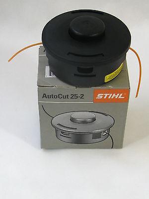 Stihl Mähkopf AutoCut 25-2  (4002 710 2108)  Fadenkopf