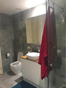 Private Room $240pw excellent location!!!