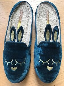 Marc Jacobs Slippers