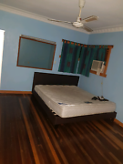 Room for Rent $175p/w Geebung Brisbane North East Preview