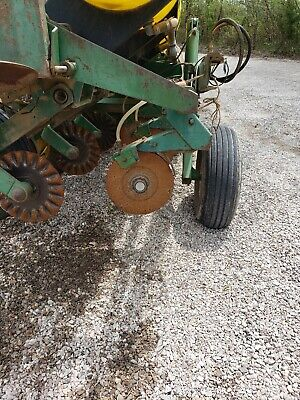 John Deere 7000 Owner S Guide To Business And Industrial Equipment