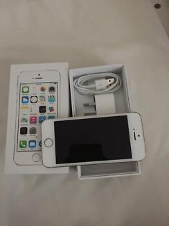 Iphone 5s not work Nollamara Stirling Area Preview