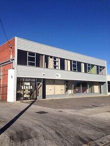 To LEASE Ground Floor East Devonport Devonport Area Preview