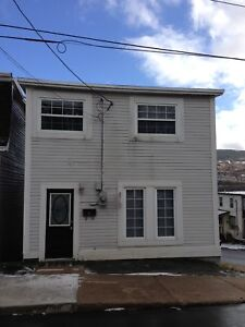 13 Gilbert St Fully Furnished Townhouse Walking Distance to Down