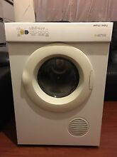 Fisher Paykel clothes tumble dryer 4.5kgs ED56 Bankstown Bankstown Area Preview