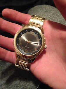 Watch for sale!