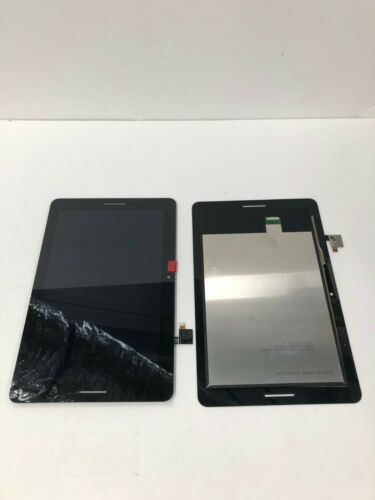 Brand New ZTE PrimeTime K92 LCD Digitizer Assembly Replacement Screen - UNTESTED