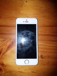 Iphone 5s will take offers Guildford Swan Area Preview