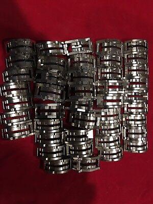 Neodymium Hard Drive Magnets