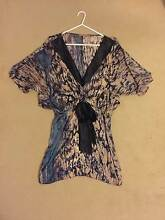 Cooper St Kimono Dress - Size 10 Dianella Stirling Area Preview
