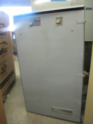 Pace 100 Amp 240 Volt 1 Phase Nema 3r Automatic Transfer Switch - Ats104