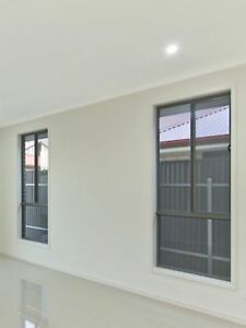 Aluminium windows  Wingfield Port Adelaide Area Preview