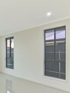 Bathroom Windows Adelaide aluminium bathroom/toilet window | building materials | gumtree