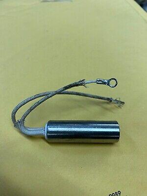 American Beauty 9301 Solder Pot Heating Element