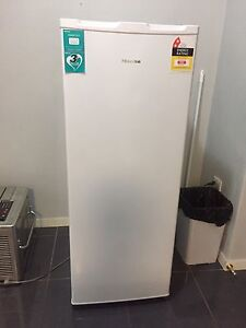 243L hisense all fridge 6 months old Smithfield Cairns City Preview