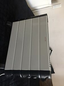 Heater for sale Meadowbank Ryde Area Preview