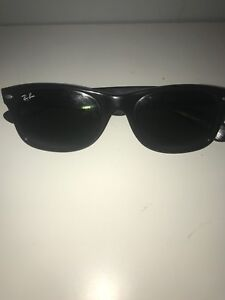 Ray bands in great condition